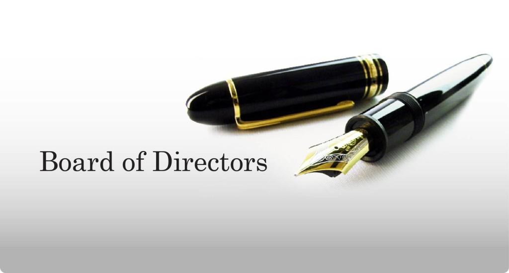 Board+of+Directors