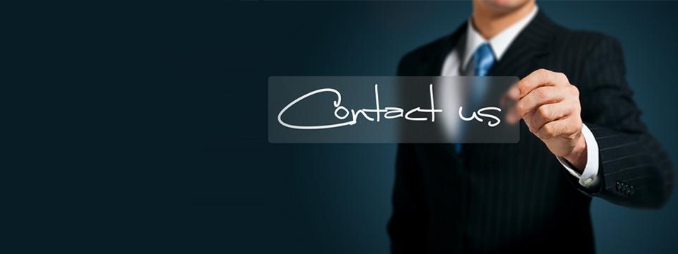 contactus2