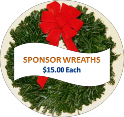 Wreaths-1-e1476798856150.png